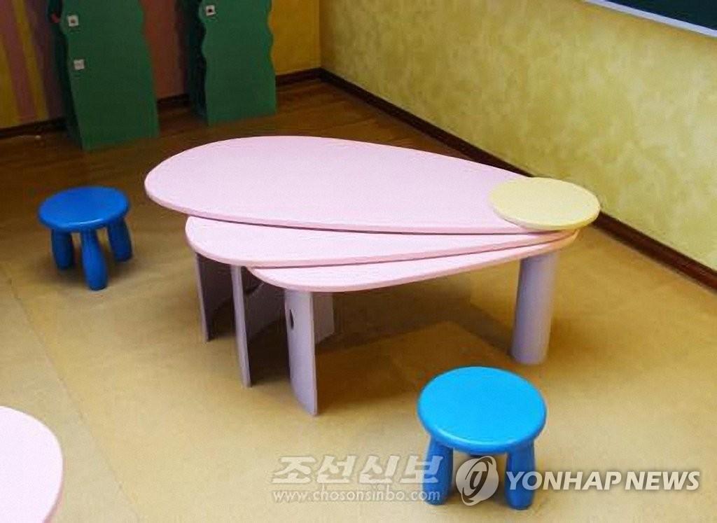 報告:朝鮮5歲以下兒童死亡率達南韓6倍