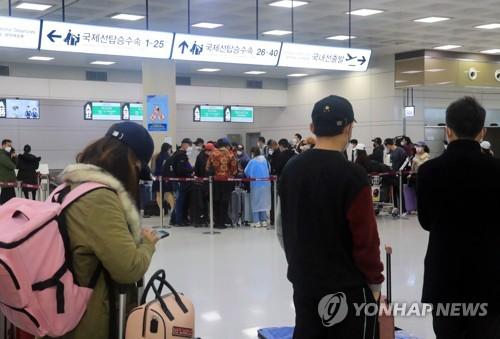 中國春秋航空本週安排四班濟州至瀋陽航班