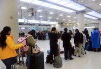 疫情下韓境內非法居留者數量和佔比均創新高