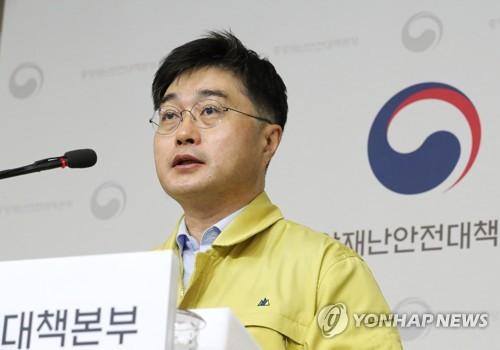 韓政府:推遲開學是為防控社區流行