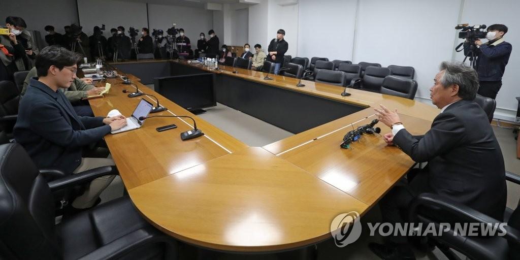 大韓體育會:東京奧運延期不影響已獲參賽資格選手