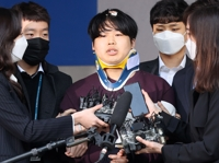 詳訊:韓聊天室性剝削主犯終審被判42年