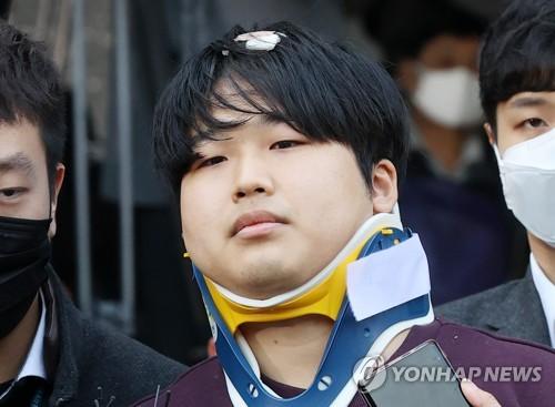 韓檢方決定公開聊天室性剝削案主犯調查情況