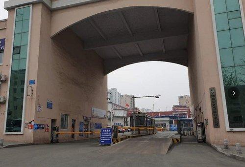 韓統一部:疫情下朝鮮外貿停擺物價不穩