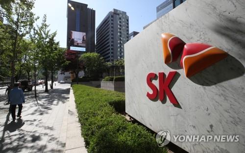 美國際貿易委認定SK侵權訴求有效駁回LG撤訴請求