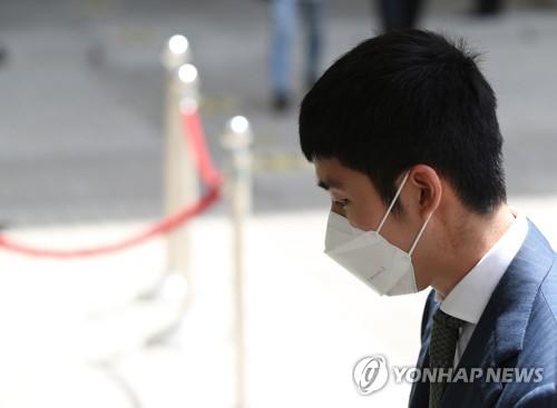 林孝俊未列入短道速滑世界盃中國隊名單