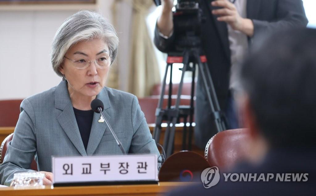 韓政府擬助力聯合國維和軍增強醫療能力