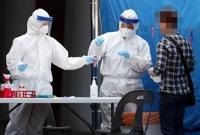 韓一電商物流中心相關新冠病例增至36例