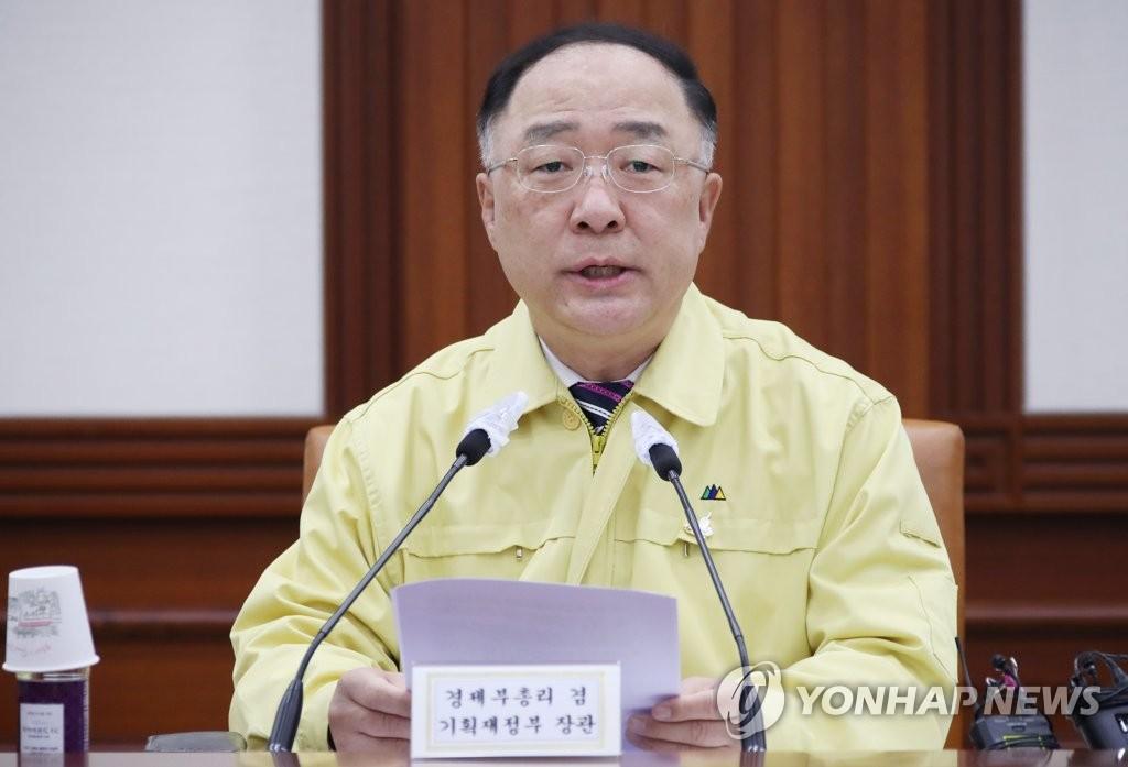 南韓擬投入29億元扶持汽車零件業