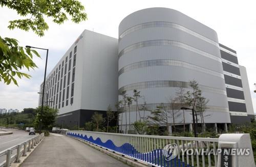 韓政府加強對物流設施防疫工作的監督檢查