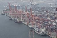 經合組織上調南韓今年經濟增長預期至-0.8%