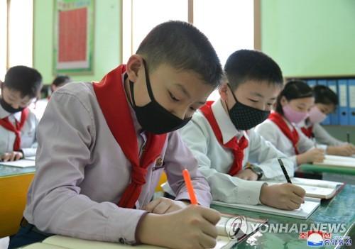 世衛組織駐朝代表:朝鮮超千人接受新冠檢測