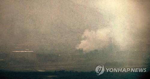 詳訊:朝媒證實開城韓朝聯辦被爆破