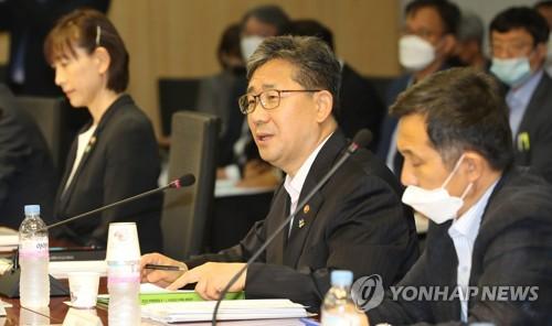 南韓擬要求世遺除名明治工業遺址