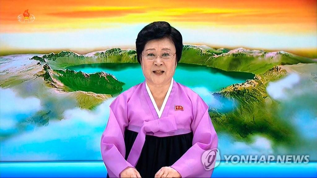 朝擱置對韓軍事行動後輿論戰也全面中斷