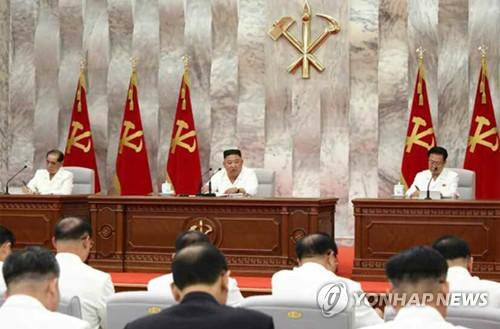 朝媒譴責防疫鬆懈強調全民加大警惕全力抗疫