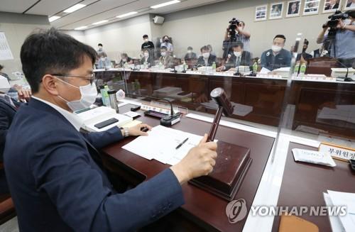 南韓明年最低時薪提高1.5% 漲幅創新低
