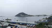 南韓對從6個防疫重點國家入境船舶進行登船檢疫