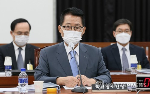 韓情報機構:朝鮮深陷洪災和外匯危機