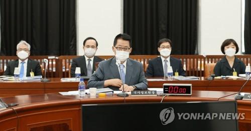 詳訊:韓情報機構稱金正恩向金與正下放部分政權