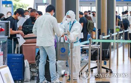 詳訊:三星電子赴華包機被取消 或因中方加強檢疫
