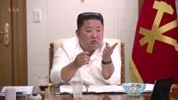 詳訊:金正恩就韓公民在朝遇害正式致歉