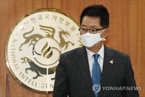 韓情報機構:金正恩指示調查韓公民被朝射殺事件