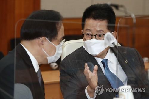 韓情報機構:金正恩或在勞動黨八大升為大元帥
