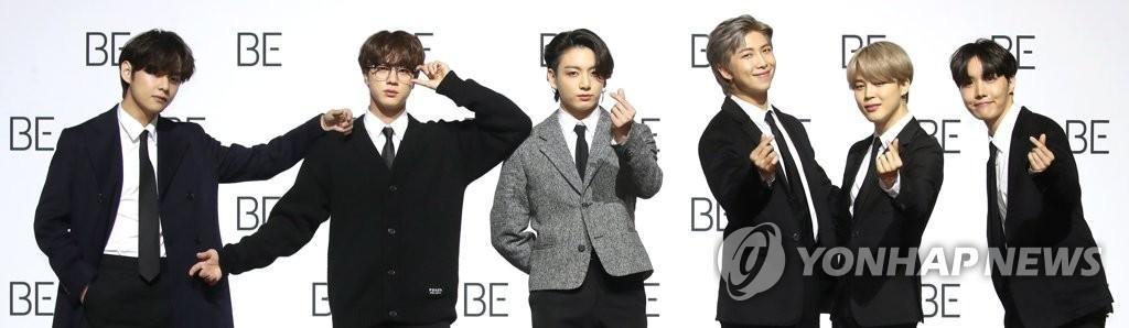 南韓新版兵役法頒布 優秀藝人將可延期入伍