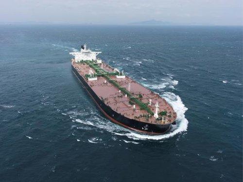 南韓三大船廠迎訂單旺季