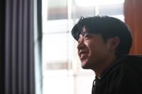 《Show Me 9》冠軍lIlBOI