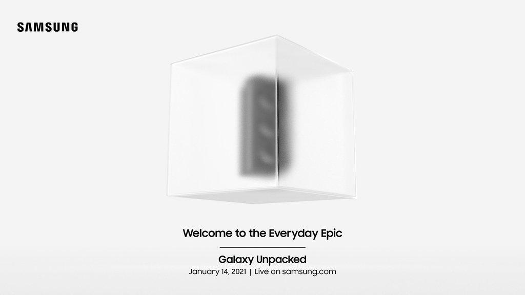 三星Galaxy S21在韓定價近6000元