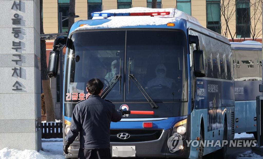 韓教育改造設施新增病例1例 累計1224例