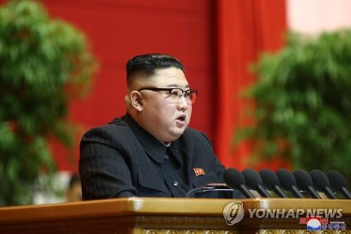 朝鮮強調製定符合實際的經濟發展目標
