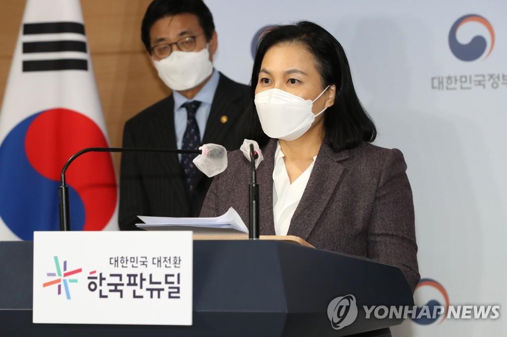 詳訊:南韓籍世貿總幹事候選人退選
