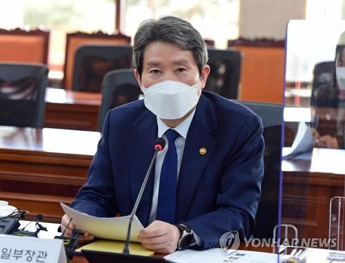韓統一部:朝鮮經濟建設目標能否實現難測