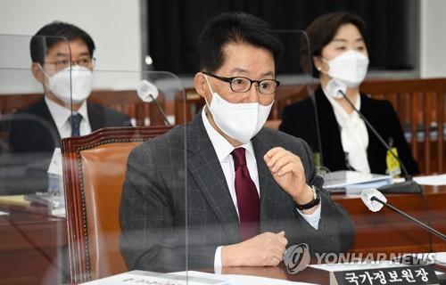 韓情報機構:朝鮮駭客企圖竊取新冠疫苗藥物技術
