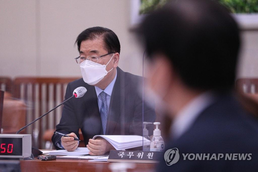 韓外交部同緬軍政府商議3月派團找失蹤客機