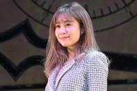 歌手玉珠鉉