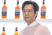 演員李政宰