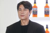 演員鄭雨盛