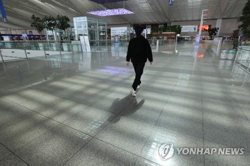 南韓駐外公館將辦理放棄外國國籍證明業務