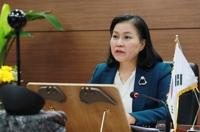 南韓請求歐盟快批新冠疫苗出口
