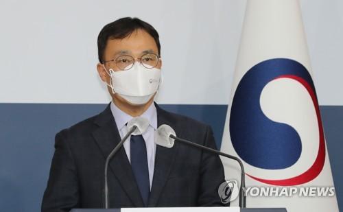 韓外交部回應文在寅或訪日報道:無可奉告