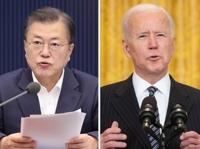 美國對朝政策定調 南韓關注各方動態力促對話