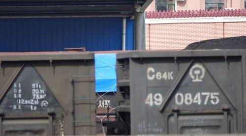 報告:朝鮮尚無嚴重經濟危機跡象