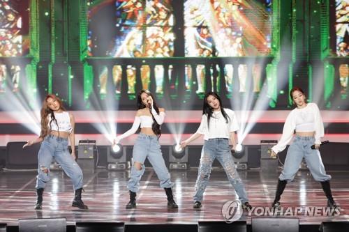 2021釜山同一個亞洲文化節圓滿落幕