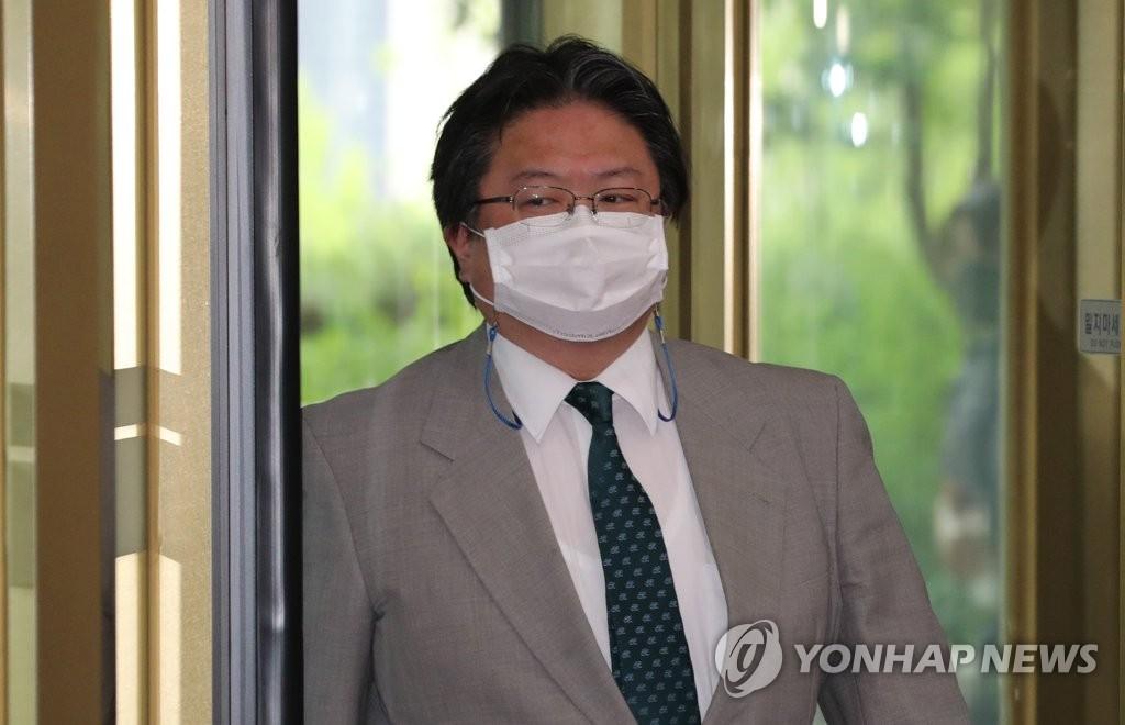 韓外交部召見日本公使抗議涉慰安婦和獨島問題