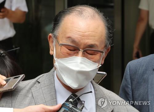 韓法院對日索賠案判決前後相反引關注