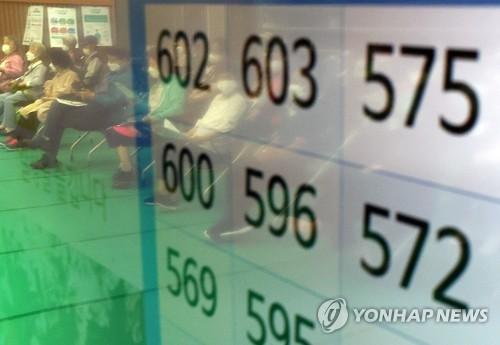 韓防疫部門密切注視輝瑞疫苗與心肌炎關聯性調查